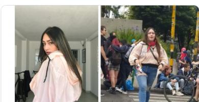 MEMES DE LALIS – Lalis es Gordita? aqui te lo contamos