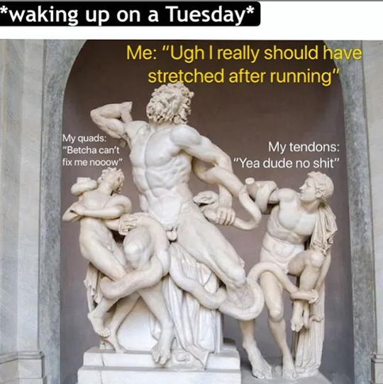 Tuesday memes for Students