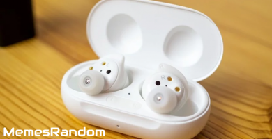 Review de Samsung Galaxy Buds Plus 2020: la cuarta es la vencida