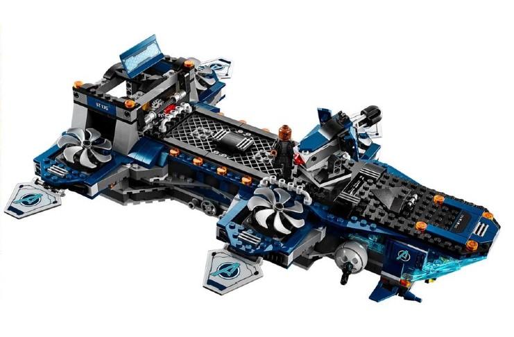 marvel-lego-avengers-helicarrier