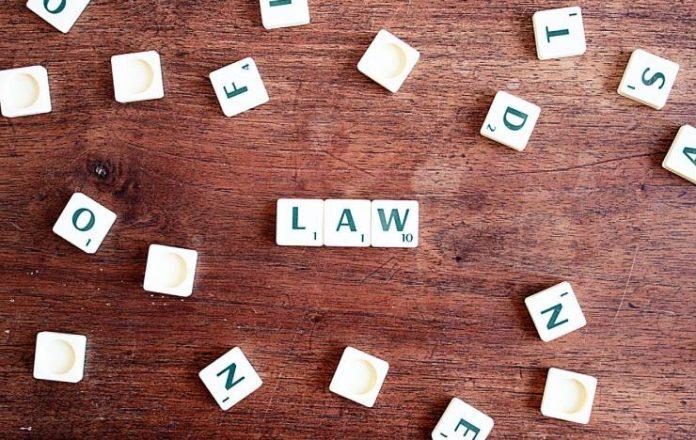 ¿Qué define el trabajo informal? El fallo del Tribunal Federal destaca un defecto fundamental en la legislación laboral australiana