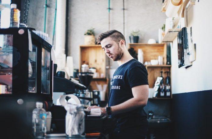 Las pequeñas empresas buscan una política de condonación de préstamos clara y flexible