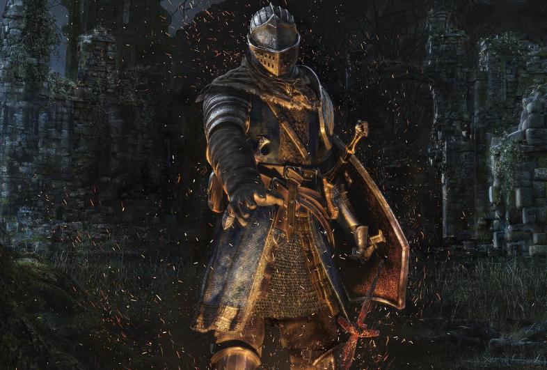 Fecha de lanzamiento de Dark Souls 4 y 10 cosas que queremos | LOS GAMERS DECIDEN