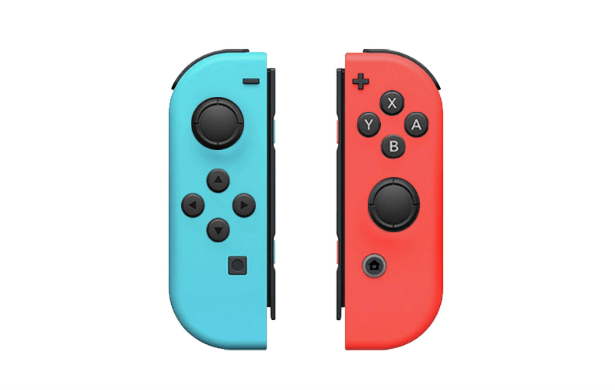 missing-nintendo-switch-joy-cons-controllers