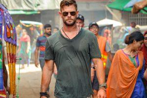 Extracción 2: Joe Russo confirma que Chris Hemsworth regresará en la secuela, fecha de lanzamiento y otra información