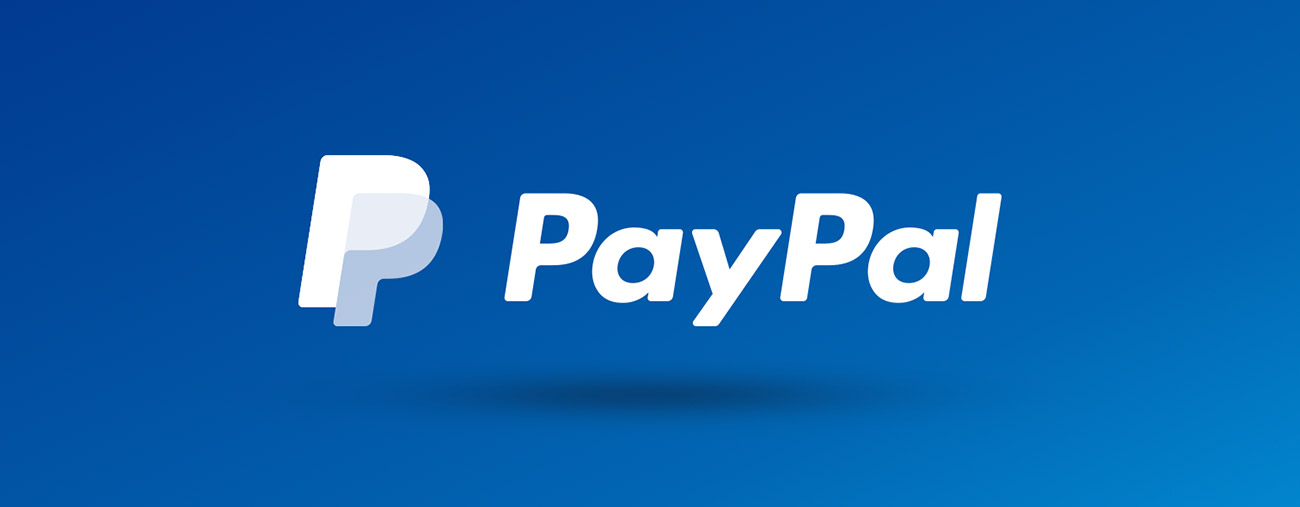 cómo- use-paypal-on-amazon-to-shop-safe