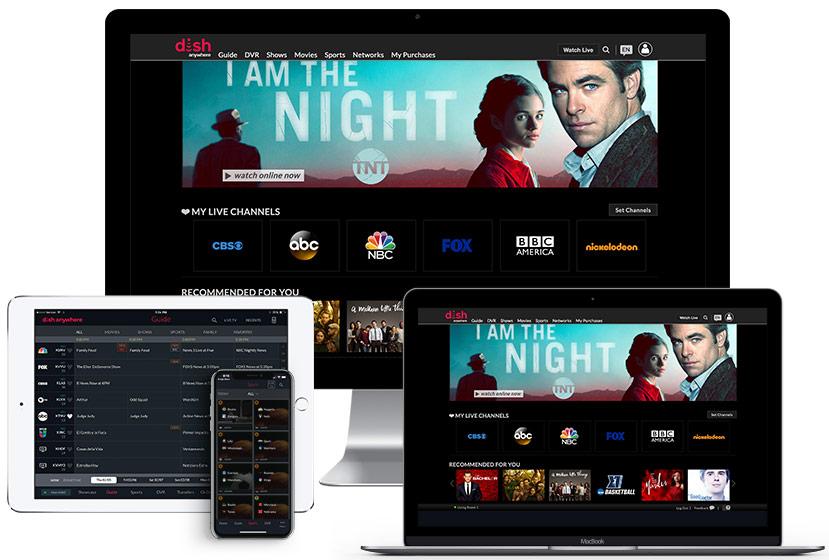 10-mejores-ofertas-en-paquete-para-TV-Internet-y-teléfono