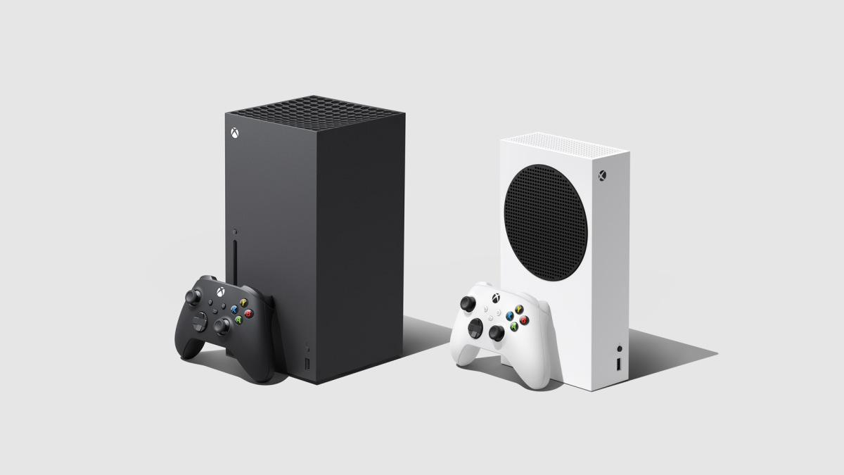 xbox-turn-on-automatically