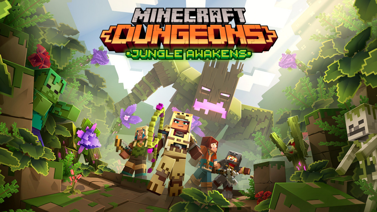 minecraft-dungeons-crashing