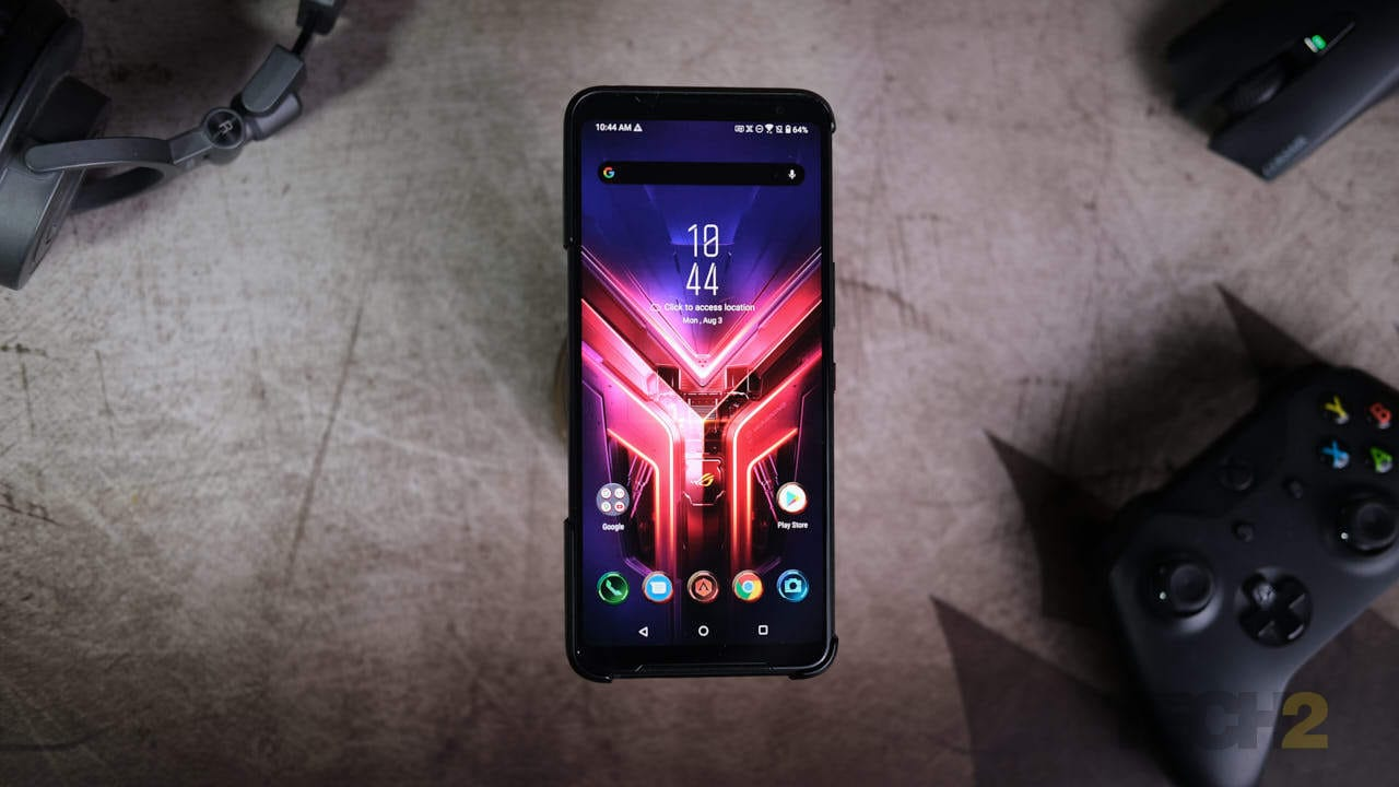 turn -en-google-play-protect-on-asus-rog-phone-3