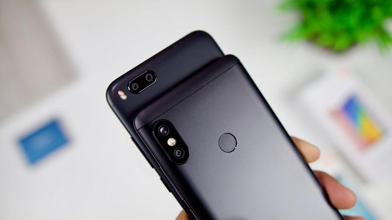 google-camera-74-for-redmi-note-5-pro