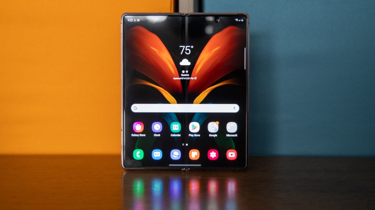 download-twrp-recovery-for-galaxy-fold-2