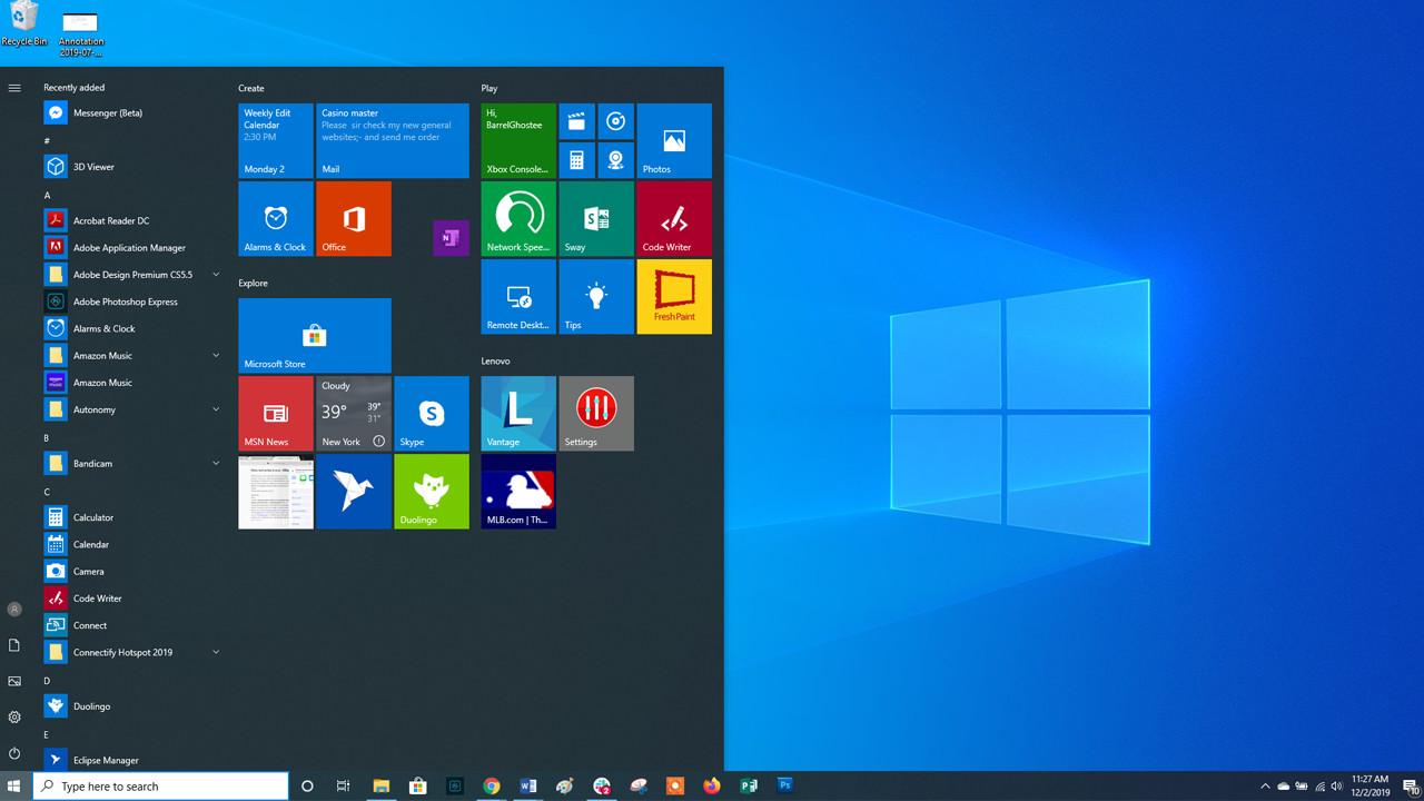 computer-randomly-reinicia -windows-10