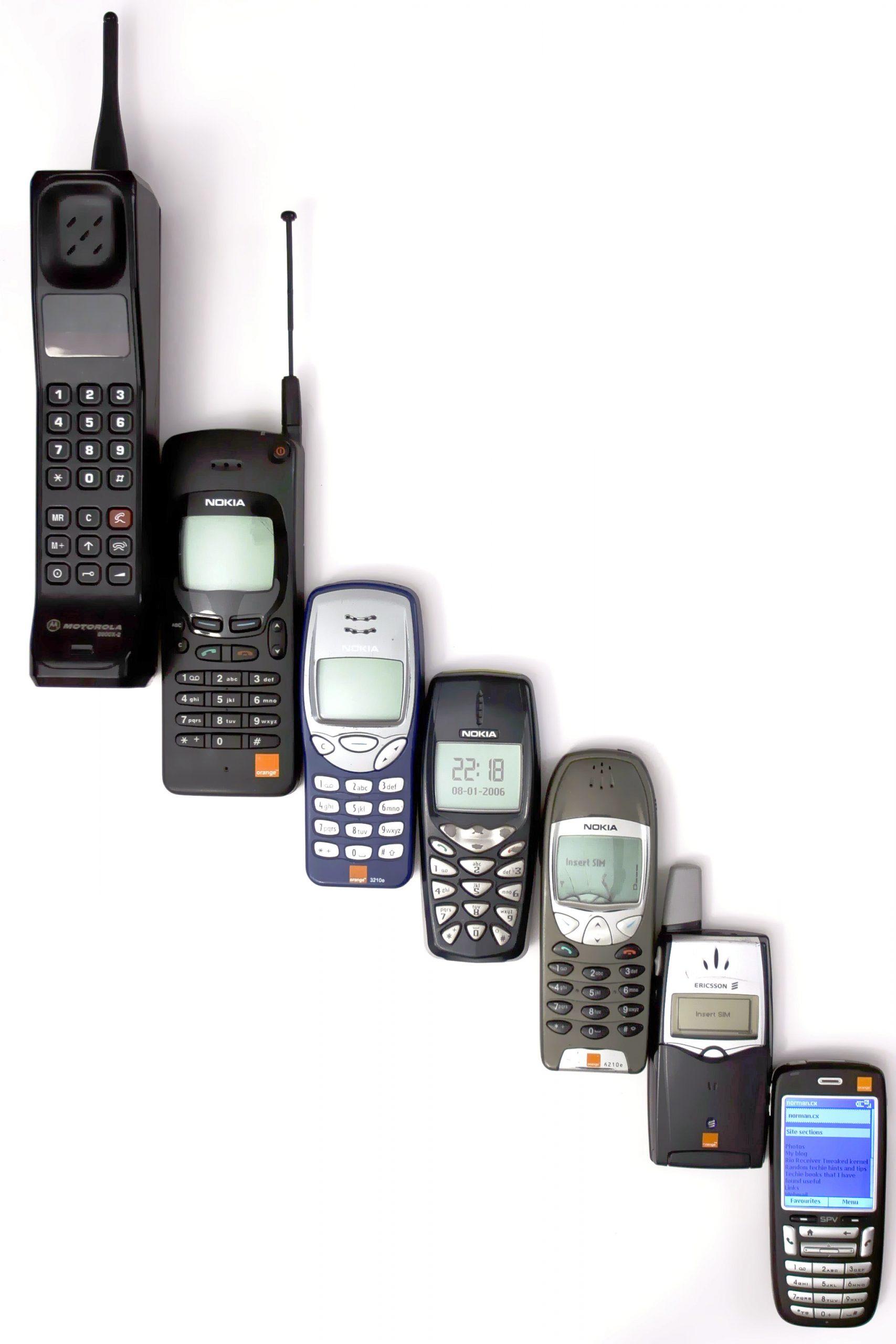 mejores-teléfonos-móviles-sin-cámara-o-internet