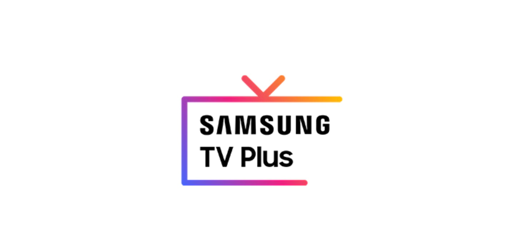samsung-tv-plus-apk-download