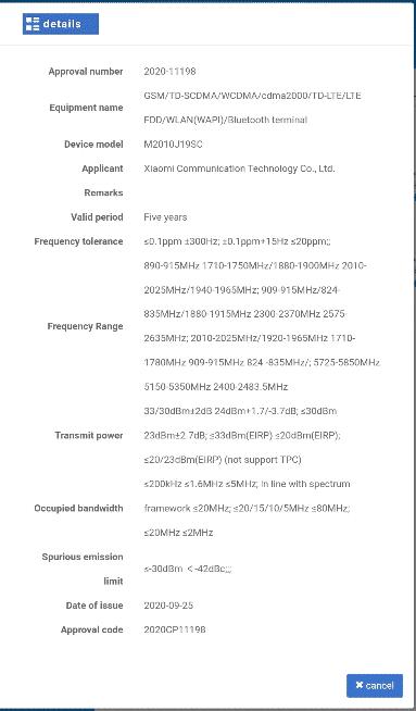 redmi-note-10-4g-pass -through-miit
