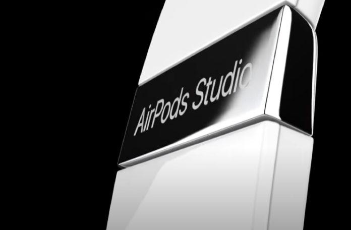 AirPods Studio y AirTags podrían debutar junto con el iPhone 12