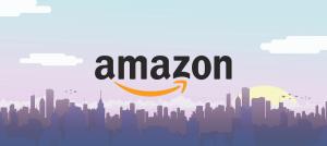 Cómo evitar que Amazon te rastree