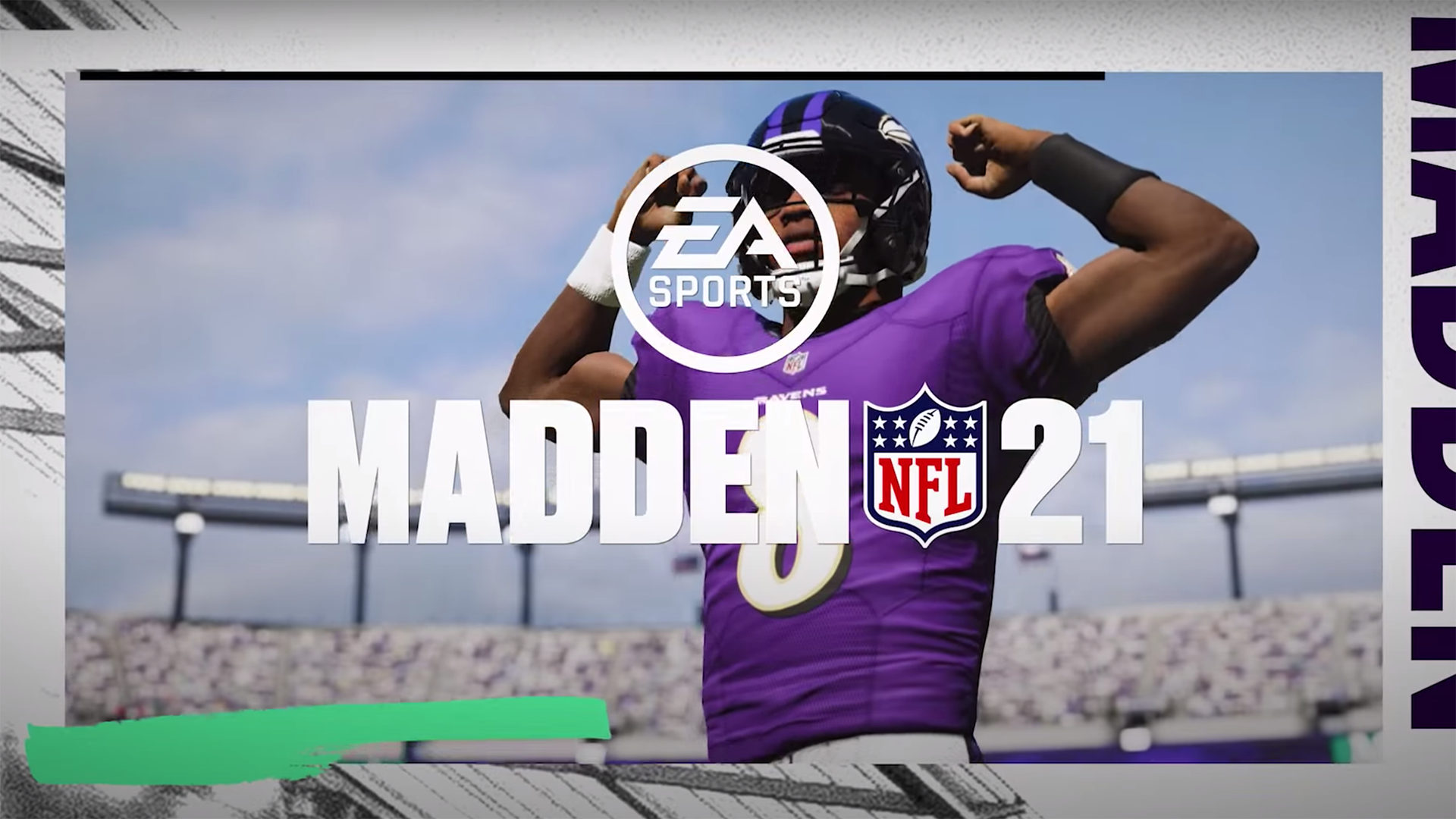 fix-madden-21-high-ping-or-latency-issues