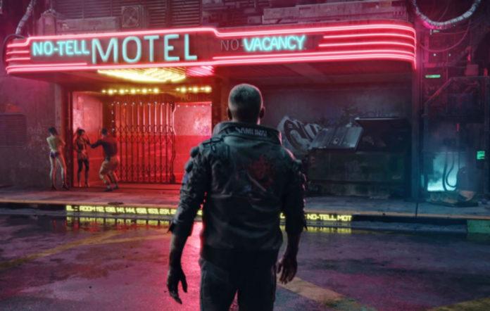 cyberpunk-2077-retrasado-ahora-lanzamiento-el-10-de-diciembre