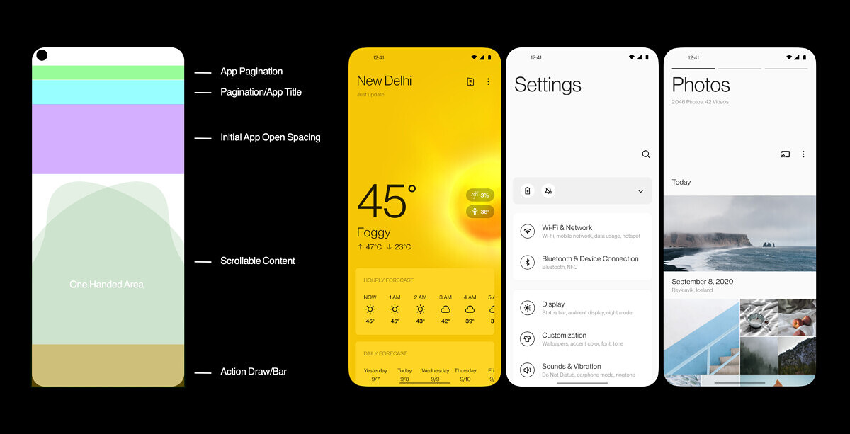 oxygenos-11-stable-apps-download