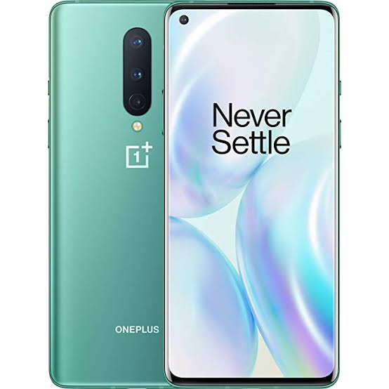 OxygenOS-11-Stable-OTA-Update-for-Oneplus-8