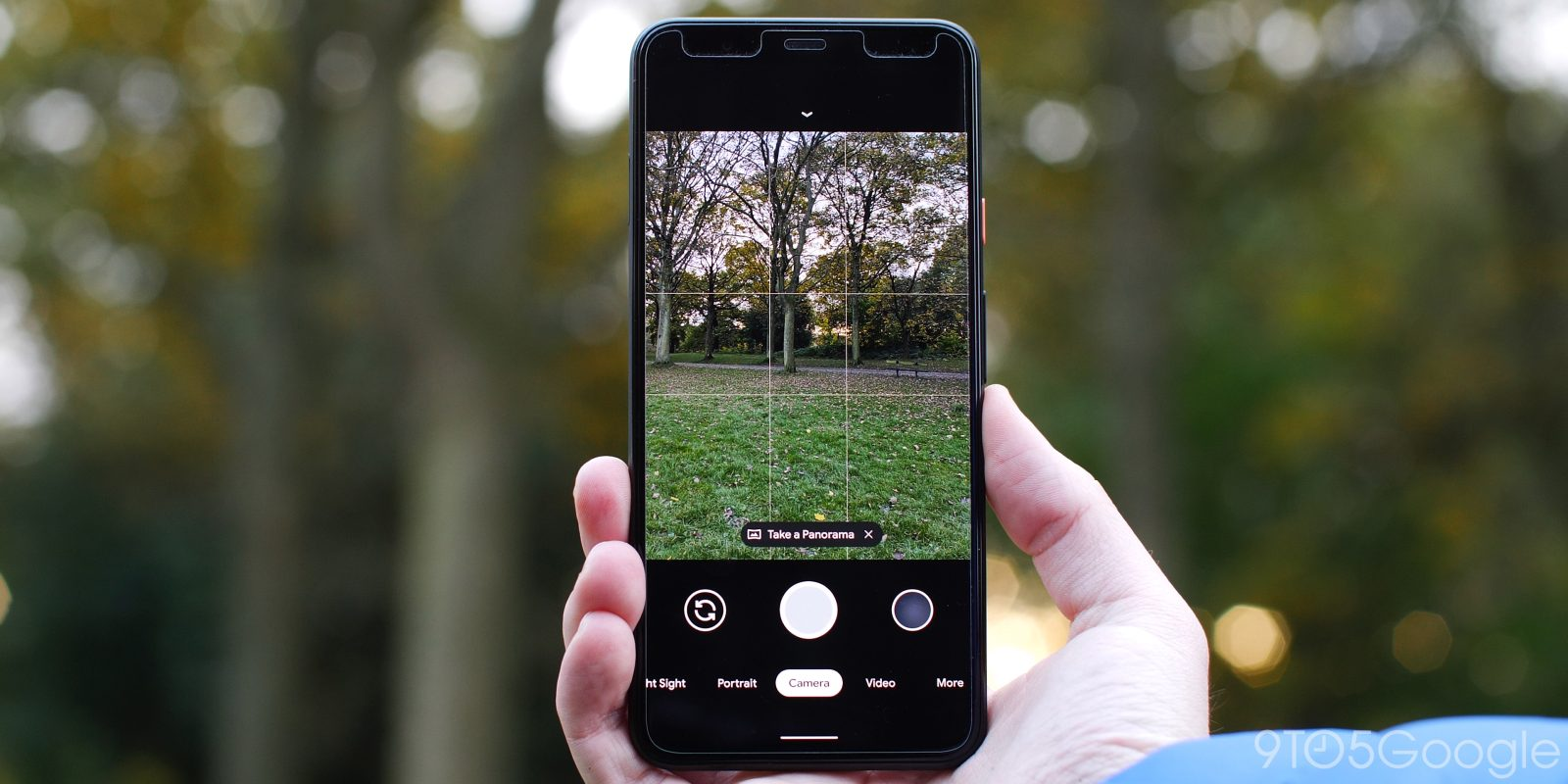 descargar-google-camera-8-0-apk-from-google-pixel-5-gcam-8-0-apk-mod