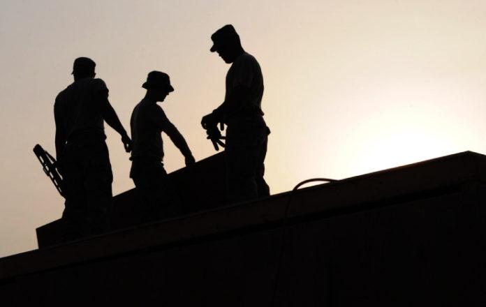 La vivienda social fue una gran oportunidad presupuestaria perdida, pero hay tiempo