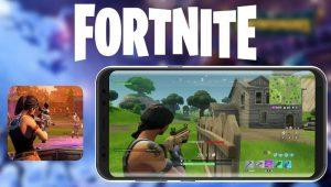 juegos como PUBG Mobile no están disponibles en Play Store
