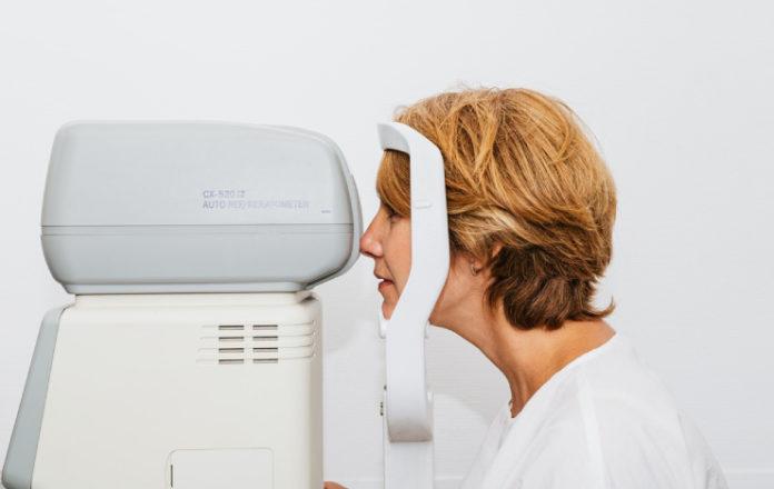 Podríamos hacer más para prevenir la pérdida de visión en personas con diabetes