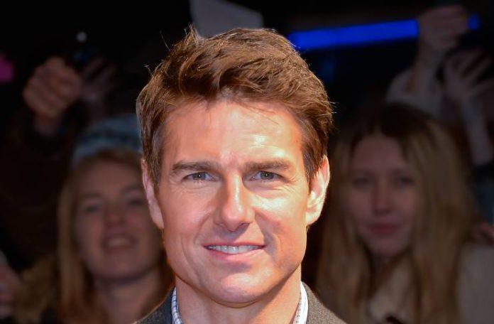Tom Cruise está muy enamorado de su 'Misión: Imposible' coprotagonista Hayley Atwell: Rumor