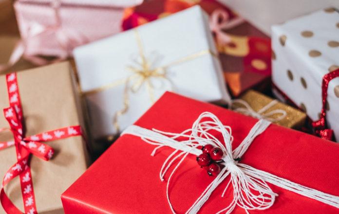Cuando comprar regalos de Navidad en línea para recibirlos a tiempo? La respuesta ahora es