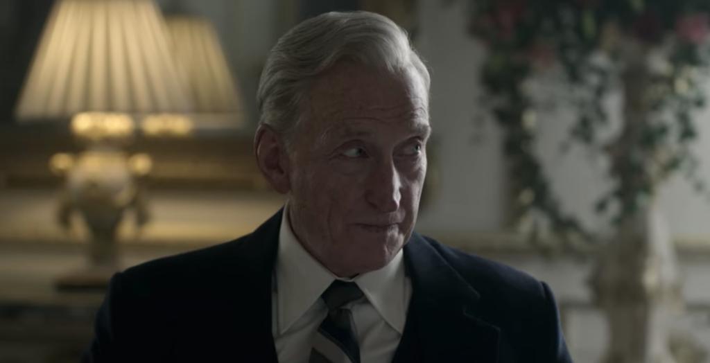Lord Mountbatten, muerte, asesinato, asesinado, lo que sucedió, IRA, asesinato, bombardeo, barco, que murió, The Crown, cuarta temporada, Netflix, historia real, en realidad, pesca, viaje, explosión