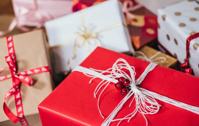 Cómo elegir el regalo de Navidad adecuado: consejos de la investigación psicológica