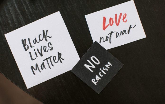 El movimiento Black Lives Matter ha provocado un reconocimiento cultural sobre cómo las historias negras se cuentan