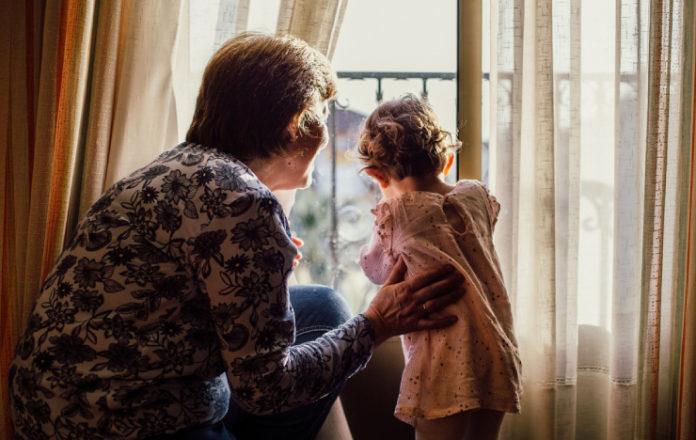 Por qué debemos priorizar a las personas mayores cuando recibimos una vacuna COVID