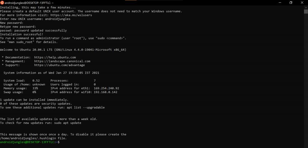 ubuntu-is-installed-on-windows-10
