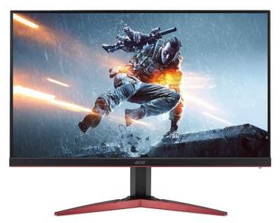 2. Monitor para juegos Acer