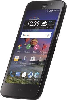 Qué teléfonos son compatibles con Safelink