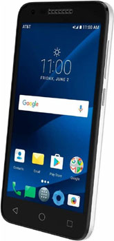 Alcatel-CameoX-4G-LTE-Safelink-Compatible-Phones