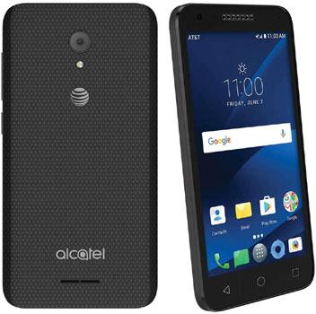 Alcatel-IdealXCITE-5044R-Safelink-Compatible-Phones