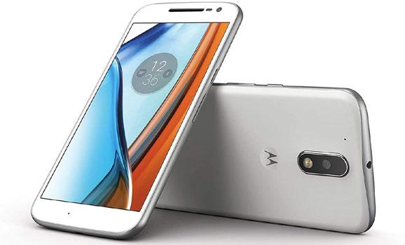 Teléfonos compatibles con Motorola-Moto-G4-Play-Safelink