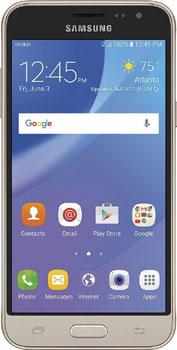 Cricket-Wireless-Samsung-GaSafelink-Compatible-Phones