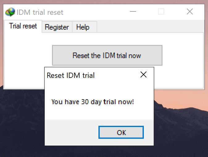 Tienes-30-días-idm-trial-now-