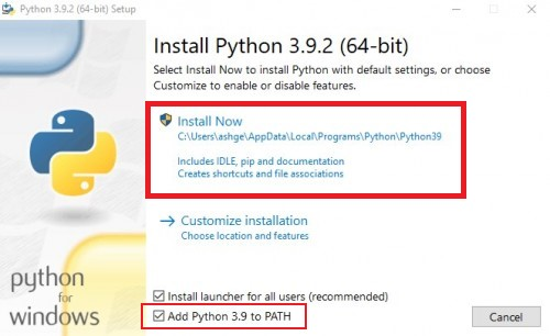 Omitir la autenticación de SP Flash Tool a través de python unbrick xiaomi