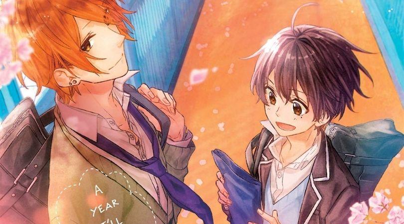 Sasaki y Miyano Volumen 1