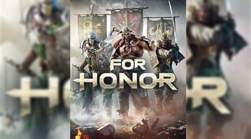 Por honor